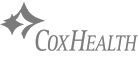 Springfield Missouri businesses like Cox Health come to MidWwest Fibre to recycle