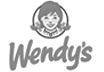 Our services are trusted throughout the area by Wendy's and others