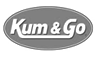Kum N Go trusts Midwest Fibre Sales for their commercial recycling